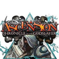 Game Box for Ascension: Chronicle of the Godslayer (AND)