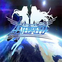Okładka Astebreed (PC)