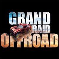 Okładka Grand Raid Offroad (X360)