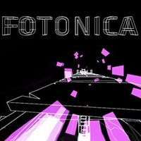 Okładka FOTONICA (AND)