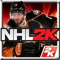 Game Box for NHL 2K (AND)
