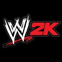 Okładka WWE 2K (AND)