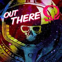 Game Box for Out There: Ω Edition (WP)