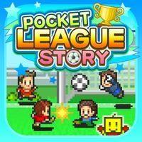 Okładka Pocket League Story 2 (AND)