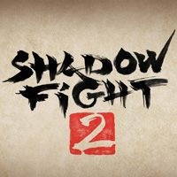 Game Box for Shadow Fight 2 (Switch)