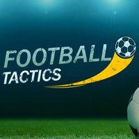 Game Box for Football Tactics (iOS)
