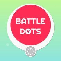 Okładka Battledots (AND)