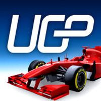 Game Box for UnitedGP (WWW)