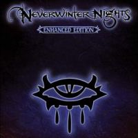 Okładka Neverwinter Nights: Enhanced Edition (PC)
