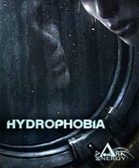 Okładka Hydrophobia Prophecy (PS3)