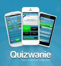 QuizClash (AND cover