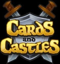 Cards and Castles (iOS cover