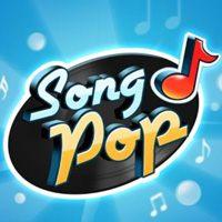 Okładka SongPop (AND)