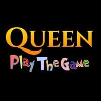 Okładka Queen: Play the Game (AND)