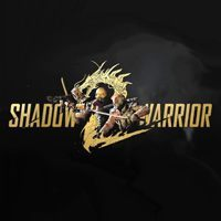 Game Box for Shadow Warrior 2 (PC)