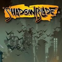 Game Box for Shadow Blade (iOS)