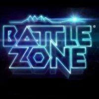 Okładka Battlezone (PS4)