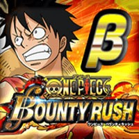 Game Box for One Piece: Bounty Rush (AND)