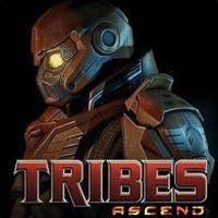 Okładka Tribes: Ascend (PC)