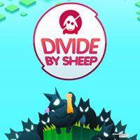 Okładka Divide by Sheep (PC)