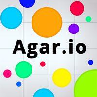 Game Box for Agar.io (WWW)