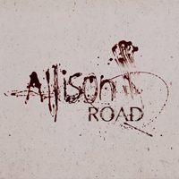 Okładka Allison Road (PS4)
