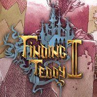 Okładka Chronicles of Teddy: Harmony of Exidus (WiiU)