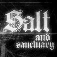 Game Box for Salt and Sanctuary (PC)