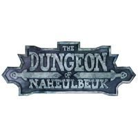 Game Box for The Dungeon of Naheulbeuk: The Amulet of Chaos (PC)