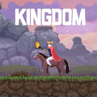 Game Box for Kingdom: Classic (PC)