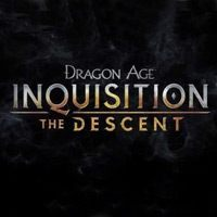 Okładka Dragon Age: Inquisition - The Descent (PC)