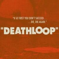 Game Box for Deathloop (PC)