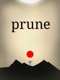 Okładka Prune (AND)
