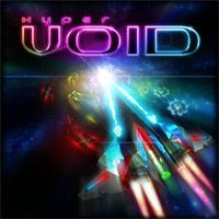 Hyper Void (PC cover