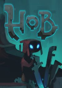 Game Box for Hob (PC)