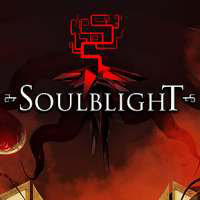 Game Box for Soulblight (Switch)