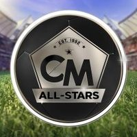 Game Box for Championship Manager: All-Stars (iOS)