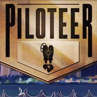 Piloteer (iOS cover