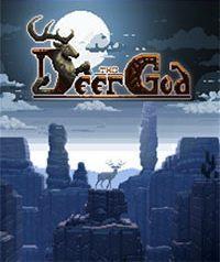 Okładka The Deer God (PC)