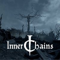 Game Box for Inner Chains (PS4)