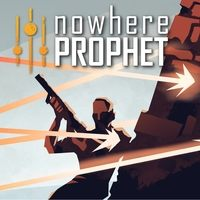 Game Box for Nowhere Prophet (AND)