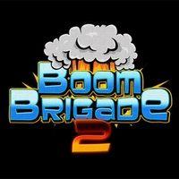Okładka Boom Brigade 2 (iOS)