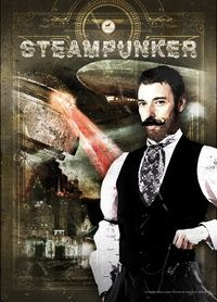 Game Box for Steampunker (iOS)