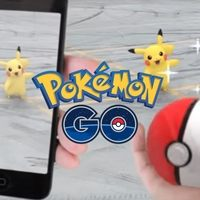Game Box for Pokemon GO (AND)