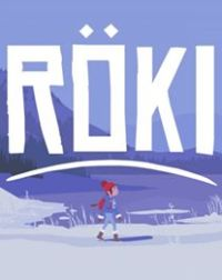 Game Box for Roki (PC)