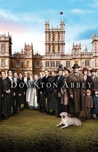 Game Box for Downton Abbey: Mysteries of the Manor (iOS)