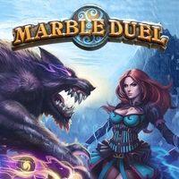 Okładka Marble Duel (XONE)