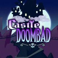 Okładka Castle Doombad (AND)