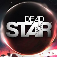 Okładka Dead Star (PC)