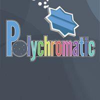 Okładka Polychromatic (XONE)